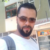 اسير الغرام 's photo