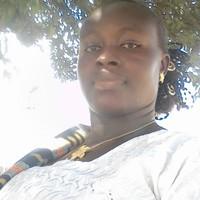 Nadège's photo
