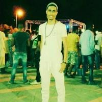 hamzaatm's photo