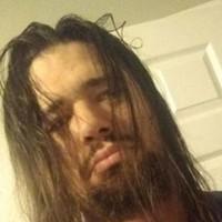 ninja002's photo