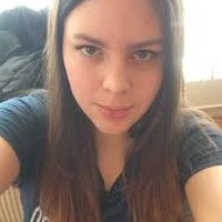 hana's photo