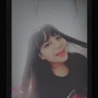 xxbabydolphinxx's photo