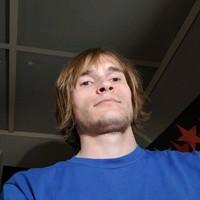 Cameron 's photo
