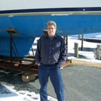 sailtech's photo