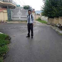lodhi's photo