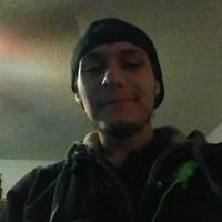 Tyler0216's photo