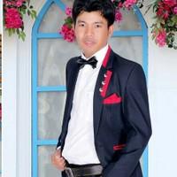 Văn Tân Nguyễn's photo