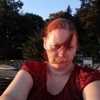 Melissa624's photo