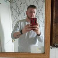 badboyqoir's photo