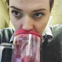 jennylindsey's photo