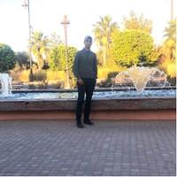 mostapha 's photo