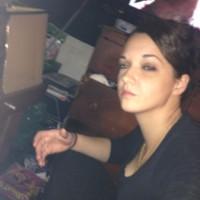 jenny5565's photo