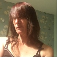sexy mature women in derby