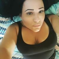 maamelia's photo