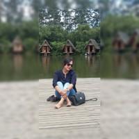 Anie's photo