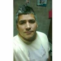 Ivanpalma's photo