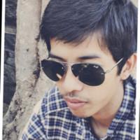bobojung's photo