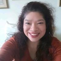 Jillian_velazquez W's photo