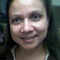 Liz123456789's photo