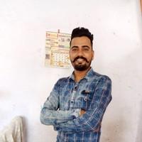 Ammy nijjar's photo