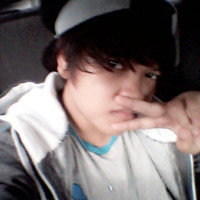 jeyjey29's photo