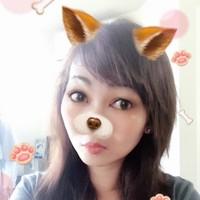 Ai_sweet's photo