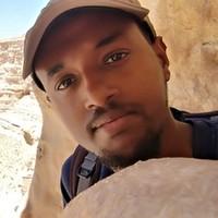 Avraham's photo