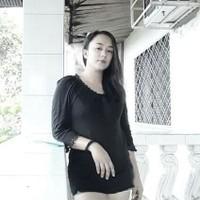 MonicaGracia's photo