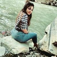 SUPRIYA's photo