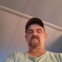 Edsko6663's photo