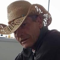 dating website tasmania