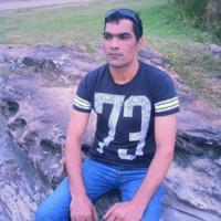 qkazmi12's photo