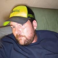 Tim's photo