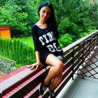 Vinisha Vinny's photo