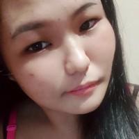 Chizuru Sato's photo