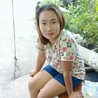 daw's photo