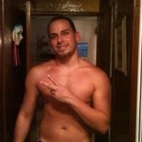 JavierPrico's photo