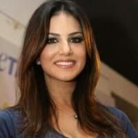 yhannah1's photo