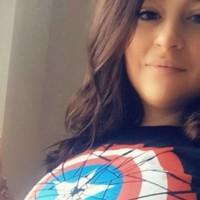 Ashleyrosa's photo