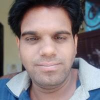 Deepak Saini's photo