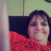 browneyes20032019's photo