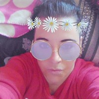 annmarie's photo