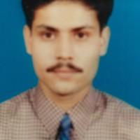 Jayanta Das's photo