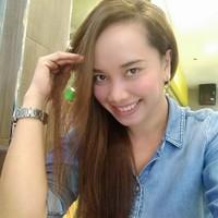 Mahana Penalver's photo