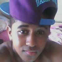 solteiro's photo