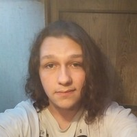 JeffreyGarcia83687's photo