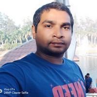 Online Dating Saharanpur