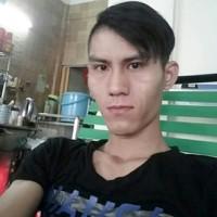 tuangom's photo