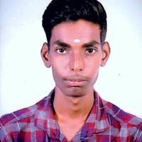 santhosh's photo