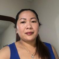 kathy Nguyen 16's photo